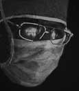 L'anestesista